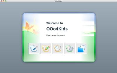 OOo4Kids 1
