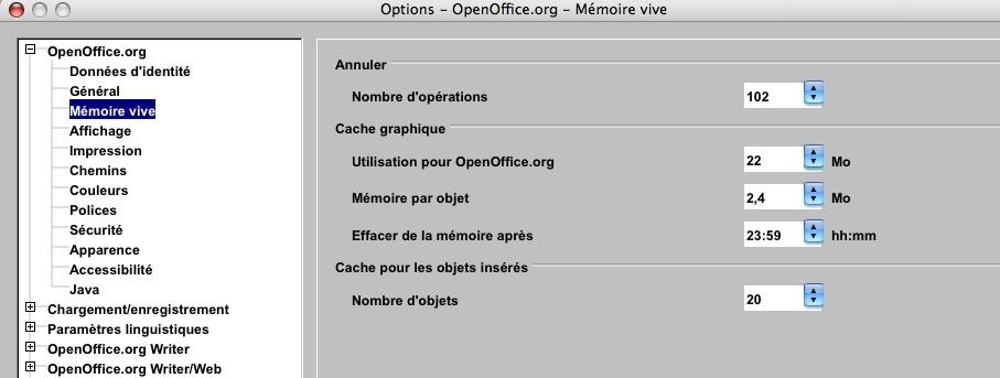 native_controls_spinbuttons2.jpg