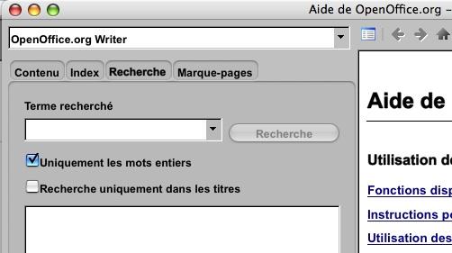 native_controls_tab_pane1.jpg