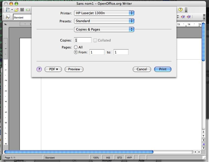 native_printing_dialog.jpg